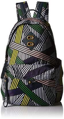 Anne Klein Jane Medium Backpack