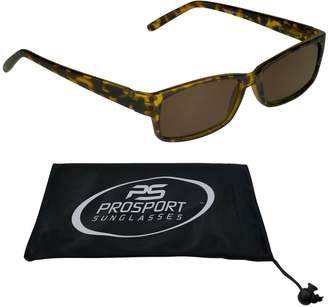 5d78bb11a598 proSPORTsunglasses Rectangular Reading Sunglasses for Men and Womens.  Available from 1.00 to 4.00