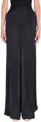 Gareth Pugh Casual pants - Item 13207843EV