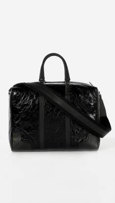 Tibi Lundi Bag by Myriam Schaefer