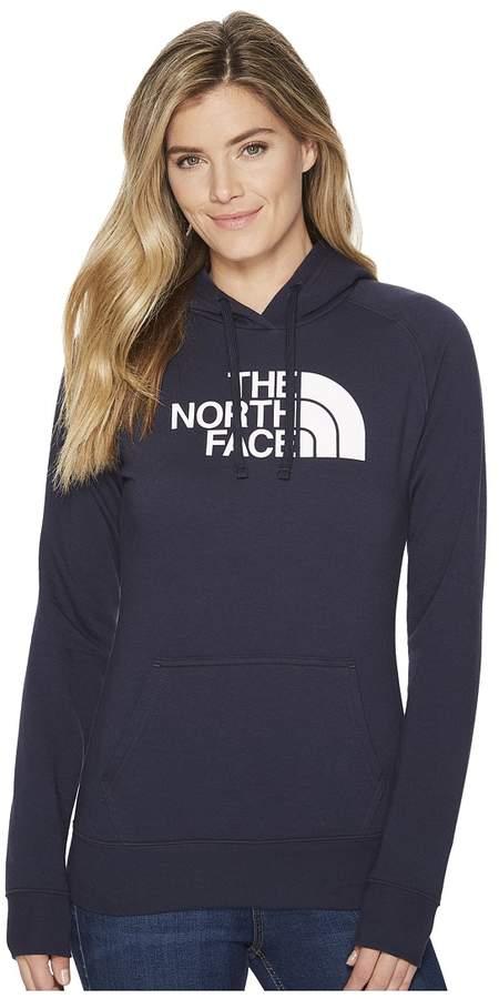 The North Face Half Dome Hoodie Women's Sweatshirt