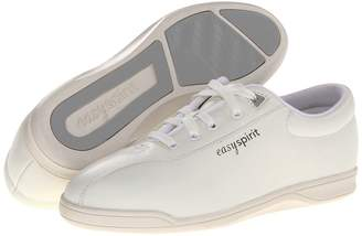 Easy Spirit AP1 Women's Lace up casual Shoes