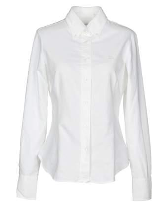Henry Cotton's Shirts - Item 38759095BV