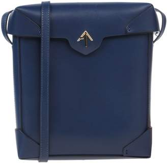 Atelier MANU Handbags