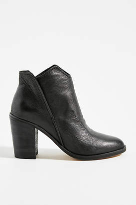 Dolce Vita Shep Ankle Boots