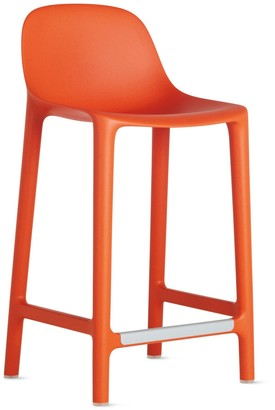Design Within Reach Broom Counter Stool