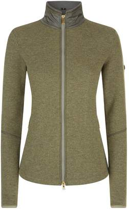 Bogner Graze Wool Jacket