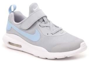 Nike Oketo Sneaker - Kids'