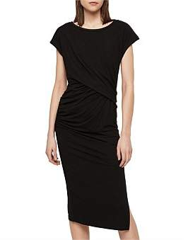 AllSaints Kasia Dress