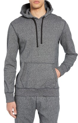 Reigning Champ Trim Fit Hoodie