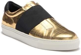J/Slides Darel Slip-On Sneaker