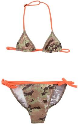 DSQUARED2 Bikinis - Item 47233872KU