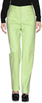 Versace Casual pants - Item 13025614GQ