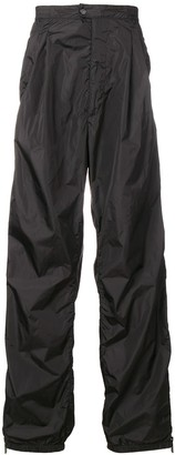 DSQUARED2 combat trousers
