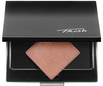 Trish McEvoy 'Luminous' Eyeshadow Refill