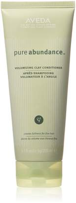 Aveda Pure Abundance Volumizing Conditioner by for Unisex - 6.7 oz Conditioner