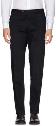 Mauro Grifoni Casual pants - Item 36976341EP
