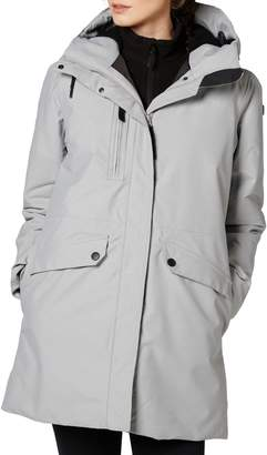 Helly Hansen Senja Waterproof & Windproof PrimaLoft(R) Insulated Parka