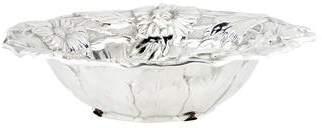 Fitz & Floyd Centerpiece Bowl