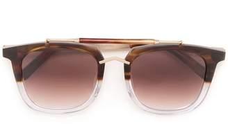 Pared Eyewear Camels & Caravans sunglasses