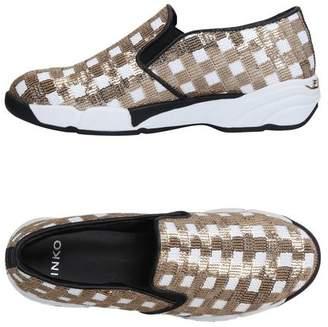 Pinko Low-tops & sneakers