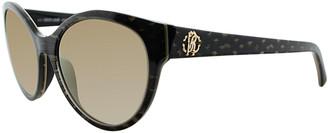 Roberto Cavalli Unisex 824S 57F 58Mm Sunglasses