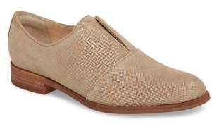 Isola Maria Slip-On Oxford