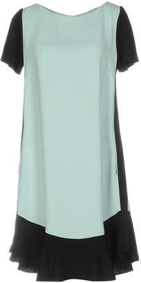 Beatrice. B Short dresses