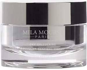 Mila Louise Moursi Women's Cellular Renewal Cream / Oxy Cellulaire