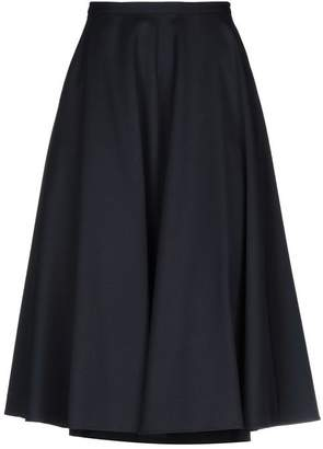 Aspesi 3/4 length skirt
