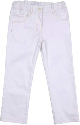Elsy Casual pants - Item 36982972