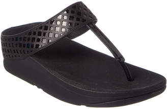 FitFlop Safi Toe-Post Sandal