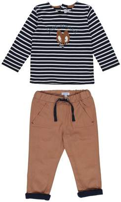 Absorba Clothing For Boys - ShopStyle UK 46cd7a019fb
