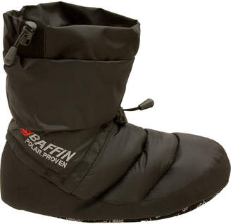 Baffin Base Camp Slipper - Women's