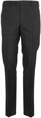 Piombo Massimo Slim Fit Pants