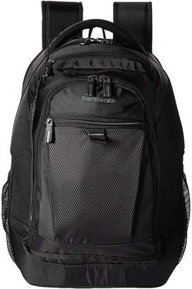 Samsonite Tectonic 2 Medium 15.6 Laptop Backpack Backpack Bags