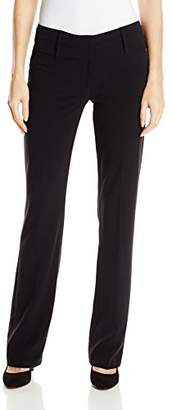 My Michelle Women's Pant