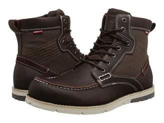 Levi's Shoes Dawson