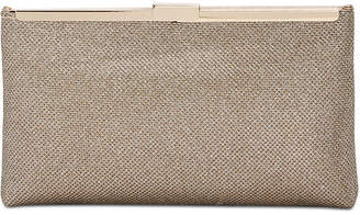 Adrianna Papell Stefania Small Clutch