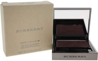 Burberry Eye Colour Wet & Dry Silk Shadow - # 204 Mulberry Eyeshadow 2.655 ml