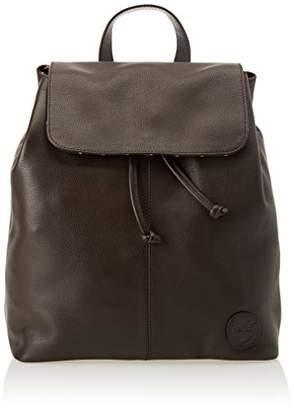 Timberland Zaino In Pelle, Women's Cross-Body Bag