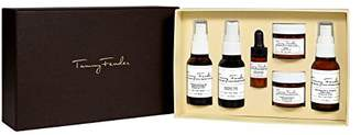 Tammy Fender At Home Facial Treatment Kit