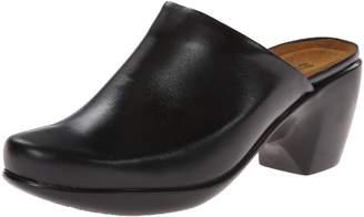 Naot Footwear Women's Dream Mule