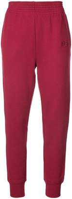 Proenza Schouler PSWL Sweatpants