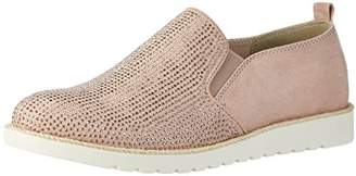 Jana 24603, Women's Slip-On,(40 EU)