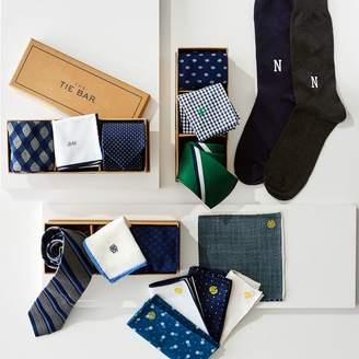 Mark And Graham Men's Dress Sock Set