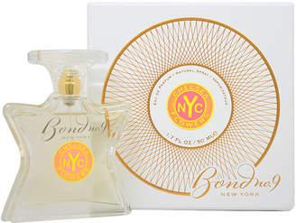 Bond No.9 Bond No. 9 Women's 1.7Oz Chelsea Flowers Eau De Parfum Spray