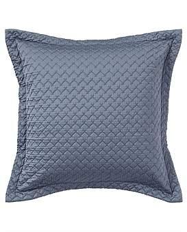 Sheridan Lancet Square Cushion