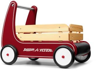 Radio Flyer Classic Walker Wagon