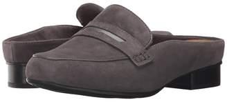 Clarks Keesha Donna Women's Clog Shoes